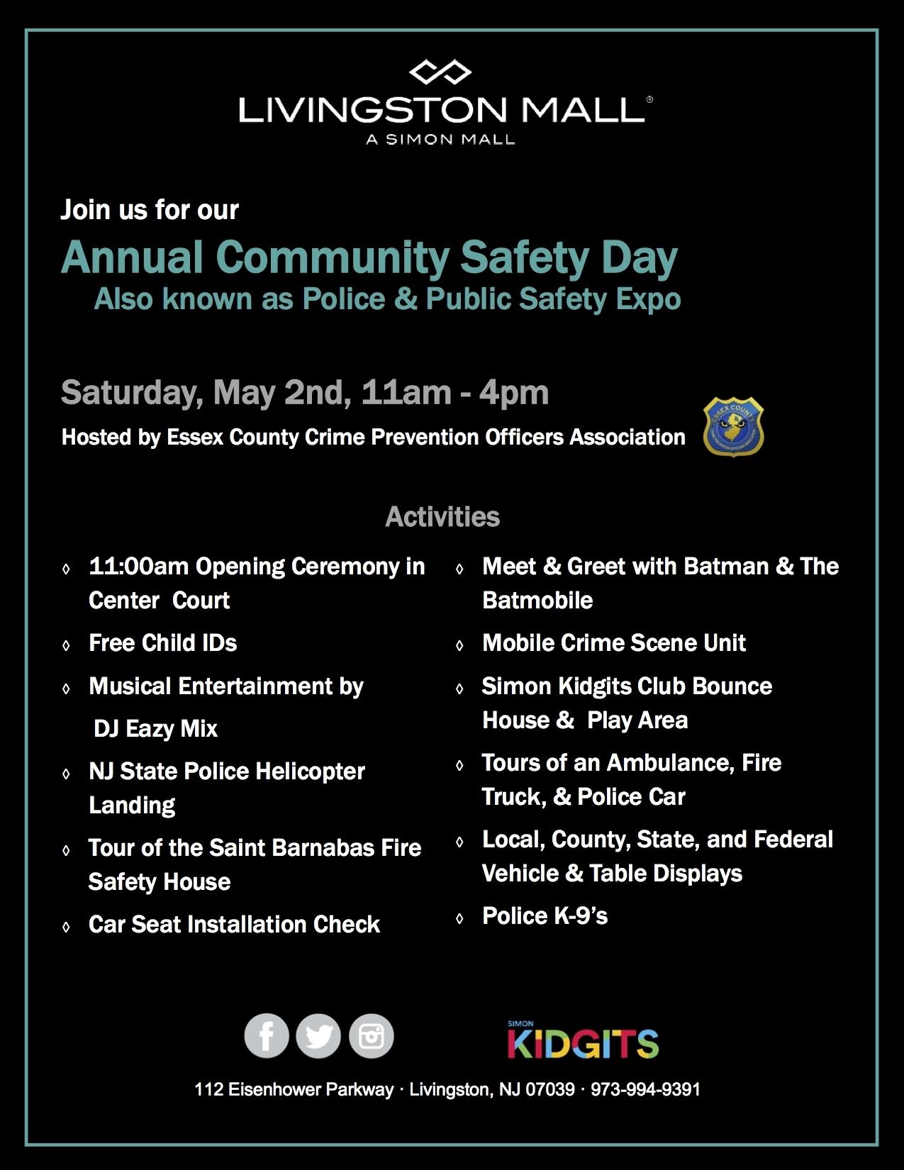 b09db6ef67f1a5e556ea_Community_Safety_Day.JPG