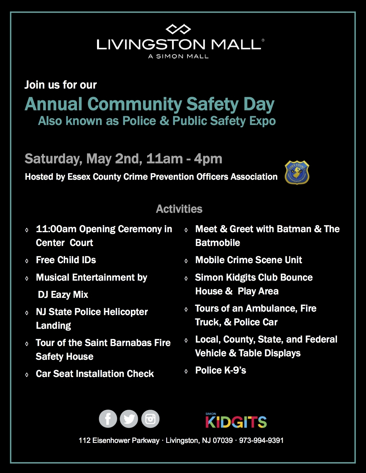 b09db6ef67f1a5e556ea_Community_Safety_Day.JPG