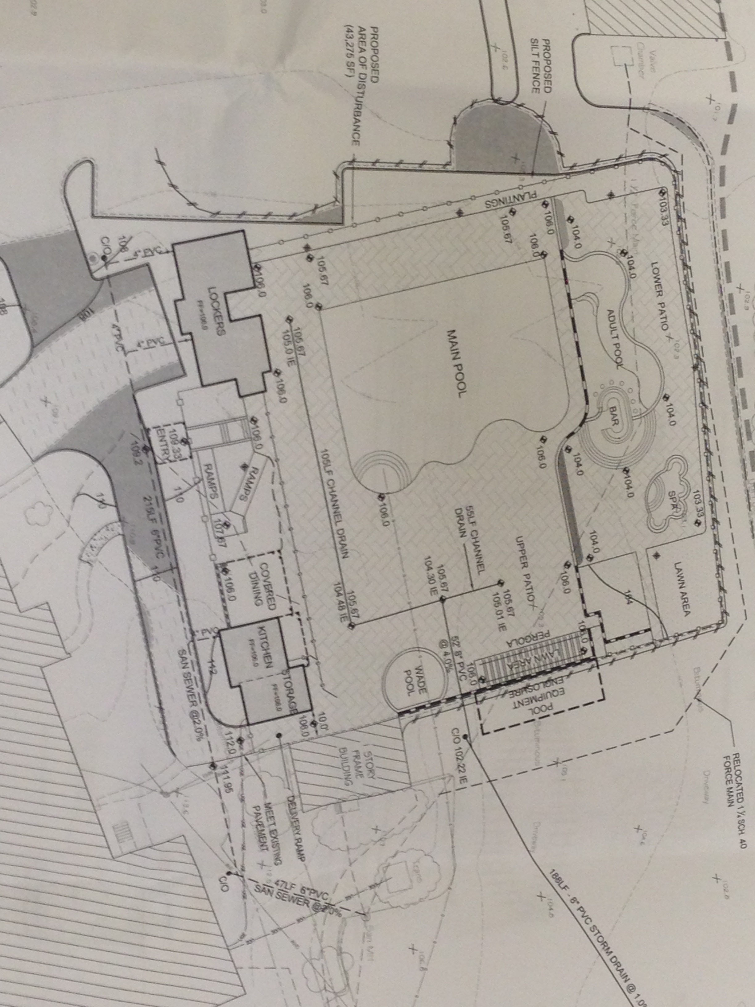c28bda11c046a283541a_Engineer_Map.jpg