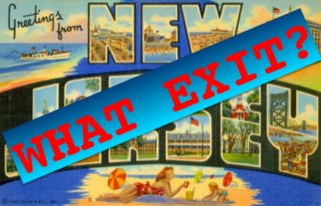 f05f08929a8d3fcbd7be_80c848f678b12e9b6735_what_exit.jpg
