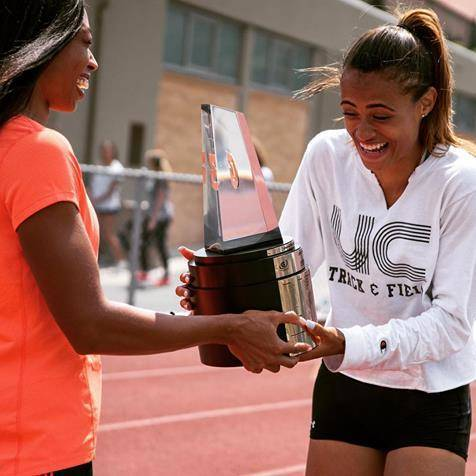 f0b0d157cece03789592_46aa963bfb3e7d369db8_Sydney_McLaughlin_Gatorade_National_Girls_Track___Field_Athlete_of_the_Year.jpg