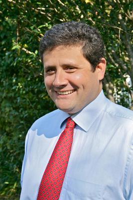 Adam Kraemer