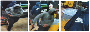 Two Men Sought in Hatfield Borough 7-Eleven Armed Robbery, photo 1