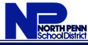 Redistricting May Be An Option in Face of Growing Classroom Sizes at North Penn, photo 1