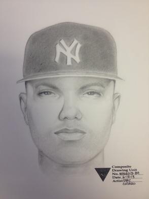 Update: Robbery, photo 1