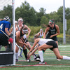 Small_thumb_05ef0ba2085f368c7642_field_hockey_18