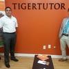 Small_thumb_3df6483f1dc83598fc61_tigertutor1