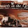 Small_thumb_820813e2b4e656c5d23a_concert_poster_2014_paul_and_karen