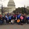 Small_thumb_b8d9168418a3265762ad_gcms_visits_capitol_building_4-3-2014