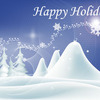 Small_thumb_e3b088d4e97bcfeaab8c_happy_holidays