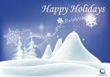 Thumb_e3b088d4e97bcfeaab8c_happy_holidays