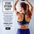 Tiny_thumb_744a3477eac80cd62278_athleta1