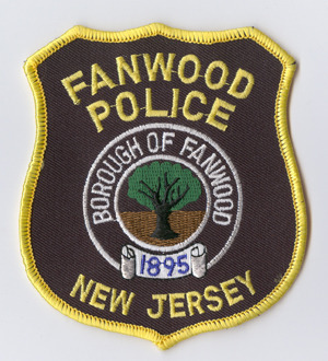 52b92bf8b67e22162dc8_fanwood-police.jpg