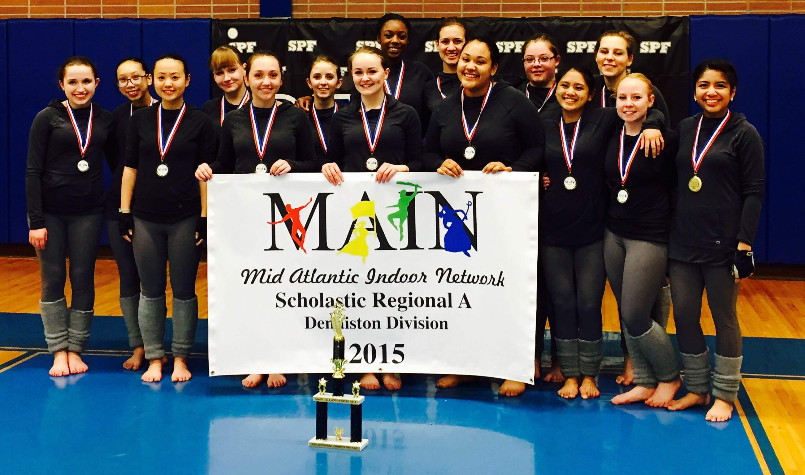 545a60df68d2ab7f5902_winterguard_state_champs.JPG