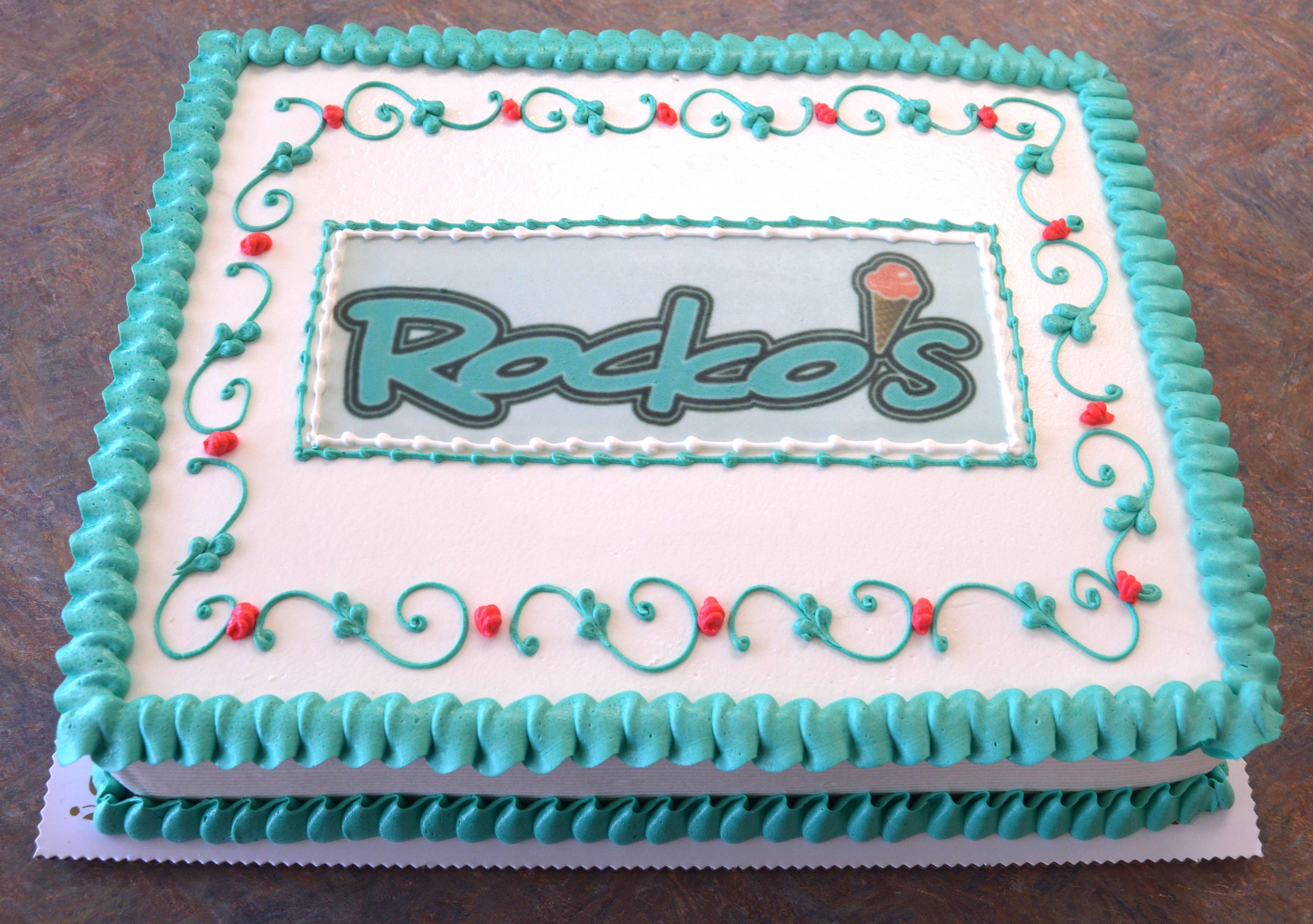 59736056d27d96db1ae3_Birthday_cake.JPG