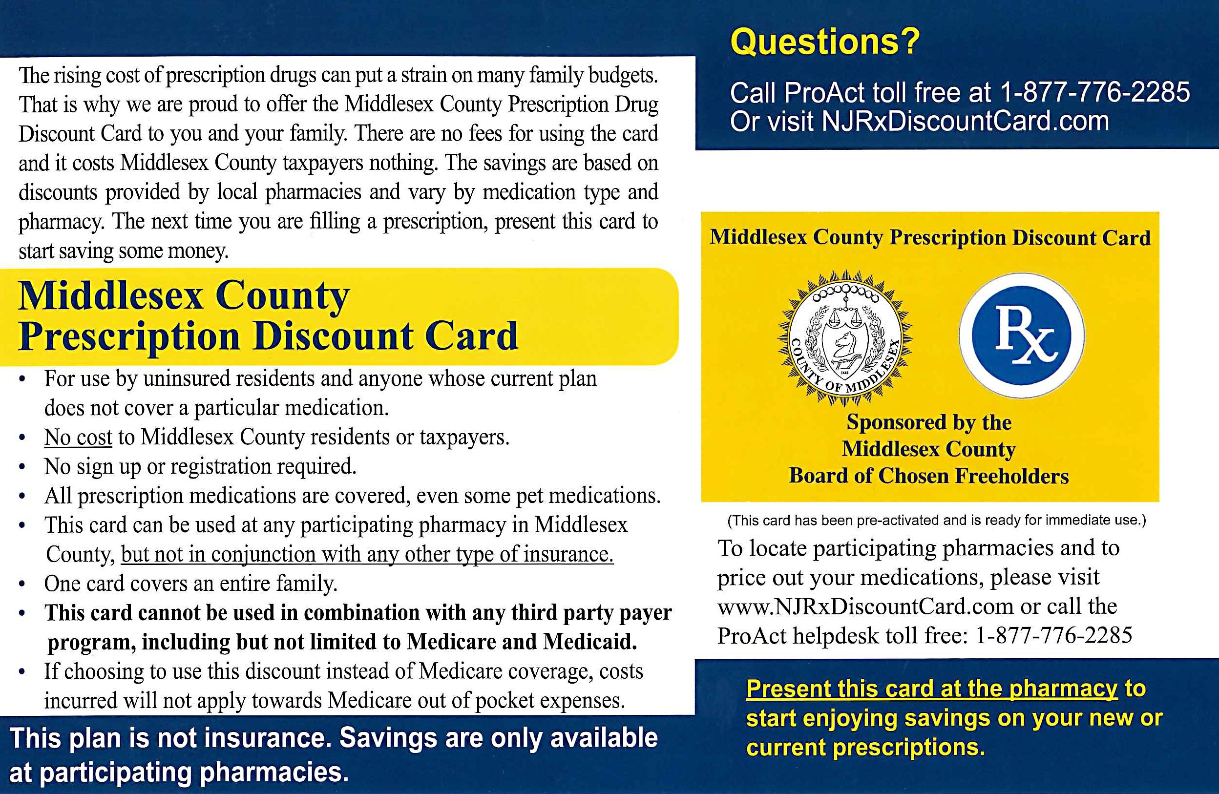 6fcb05684be1f2683ac0_rxcolorjpg prescription cards - Best Prescription Discount Card
