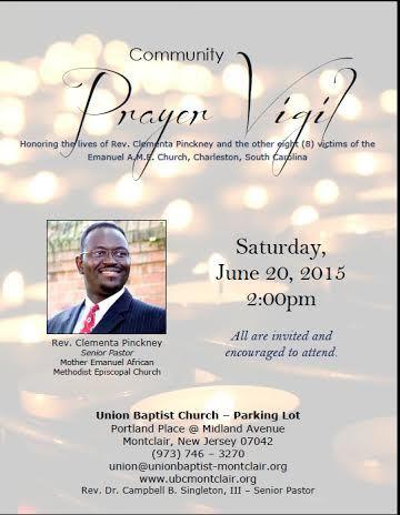 8063a9a94c0b0a836e05_Prayer_vigil.jpg