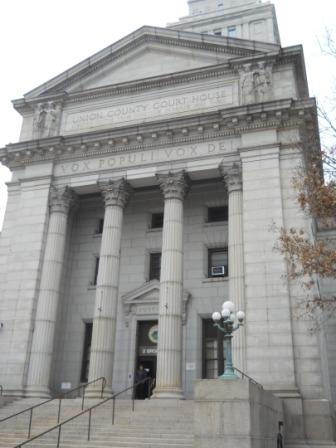 9ed64c08472d1a492de3_WEB_UC_Courthouse.jpg