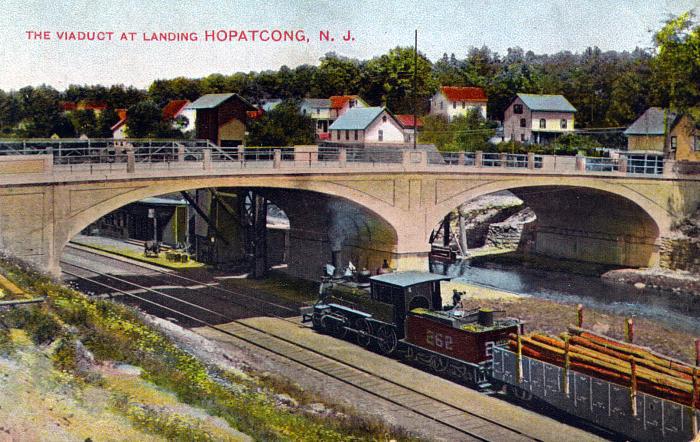 b1498702d09a86101adc_Land-viaduct.jpg