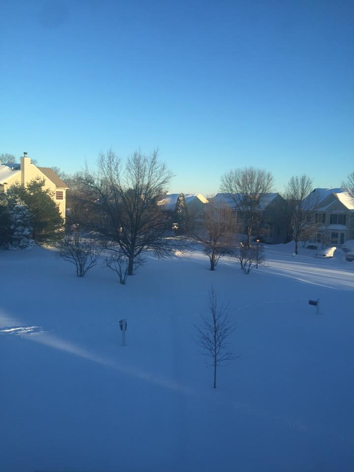 b1ff738015c770464e5f_snow2.jpg