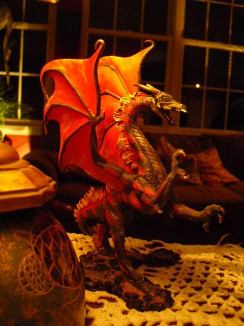 bc6bacea59ea82feb827_Dragon-orange-great.jpg
