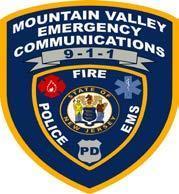 db73600b5d15cca559a6_Smart911_Press_Release_Mountain_Valley_12-2-15_FINAL.jpg