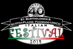 f91163b623937104b7cc_St._Bart_s_Festival_logo.png