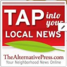 Thank You to Our Advertisers on West Orange TAP, photo 1