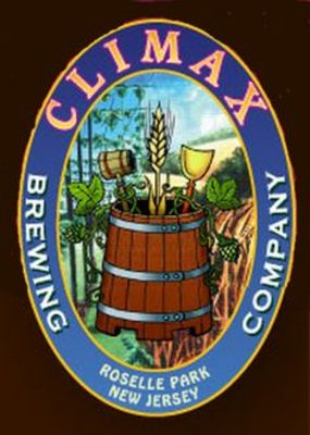 Carousel_image_13d4387ce96edcb3bb40_climax_brewing_-_roselle_park_logo