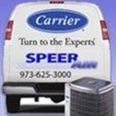 Speer Air / Heating and Cooling Since 1958 | photo 1