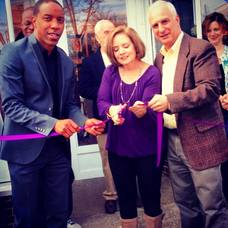 Roselle Park Now Has 'Art & Soul', photo 1