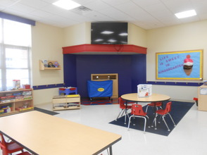 Primrose School is Open In Berkeley Heights: Community Celebration On Saturday, Aug. 23, photo 6