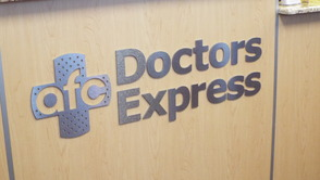 Doctors Express to Offer Urgent Care Services, photo 10