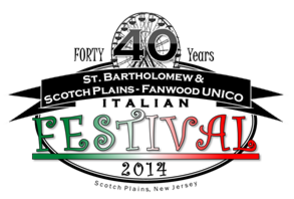 St. Bart's Festival Readies for 40th Anniversary, photo 5