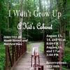 Small_thumb_8d9739378c42cccfa23a_kidscabaret2014