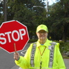 Small_thumb_9722470233f8036e154c_crossing_guard_image