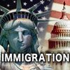 Small_thumb_9a525a4b94c2c0be6545_13-immigration