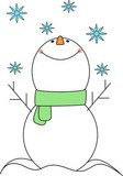 Thumb_c16687edabde1e5c8db2_snowman