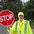 Tiny_thumb_9722470233f8036e154c_crossing_guard_image
