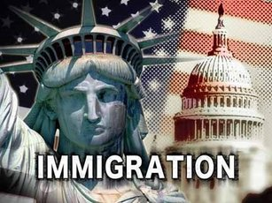 Top_story_9a525a4b94c2c0be6545_13-immigration