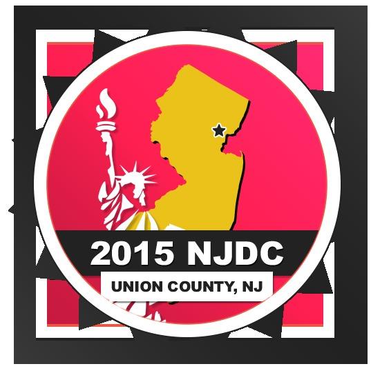 04151947d91cfc829a29_2015_NJDC_NJ_Logo_FINAL_REF.png