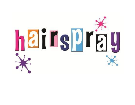 Randolph middle school announces the musical hairspray tickets now on sale show to open march - Alternative uses of hairspray ...