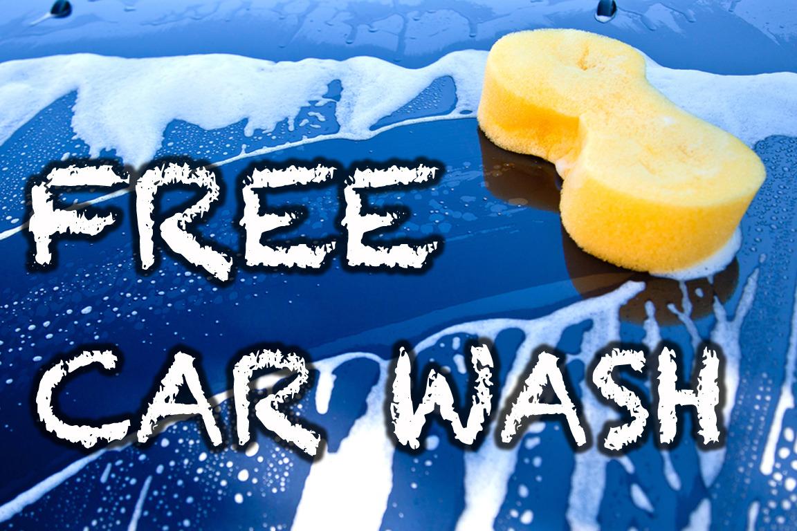 53e0d855ecdb21d7e9a9_free_car_wash.jpg