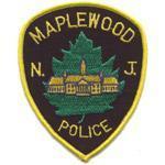 807ba5fcf85843daf8c3_maplewood_police.jpeg
