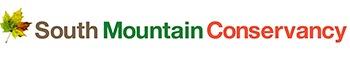 8222a32cceddbac3df2c_SMC_Logo_NoTag1.png