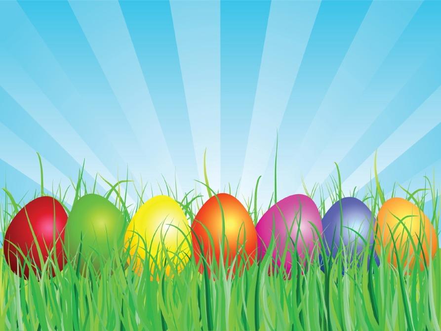 9e63c7f2b258b20289e5_Easter_Eggs.png