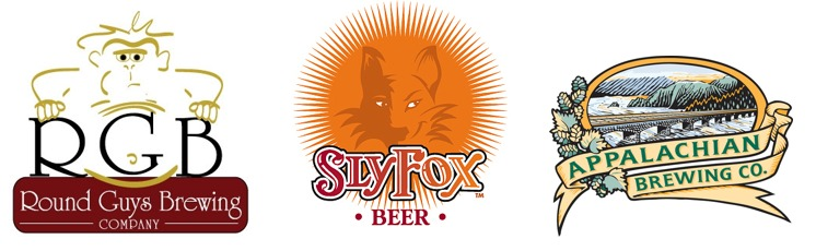 cb7169069df50035eda0_beer.PNG