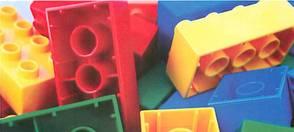 Summit LEGO3