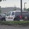Small_thumb_5840bb6304ae2b0e2ae8_bridgewater_police_car