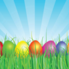 Small_thumb_9e63c7f2b258b20289e5_easter_eggs